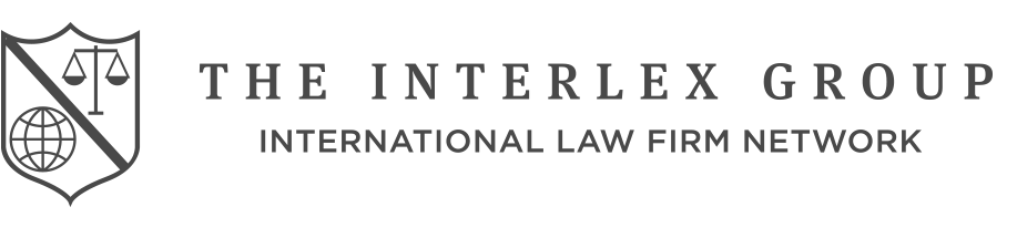 Interlex LOGO