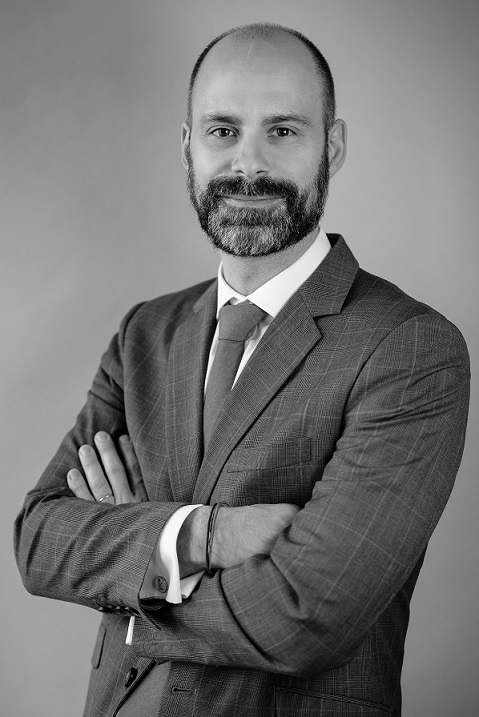 Degroux Brugère strengthens its Corporate/Transactional practice with new partner Jean Melcion